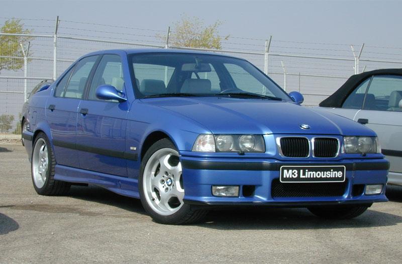0168386-bmw-3-serie-m3-1995