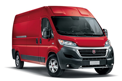 1-ducato-goods-transport