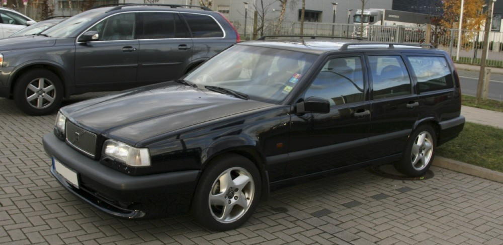 1993-850-t5-kombi-12