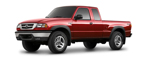 2005-mazda-b-series-truck