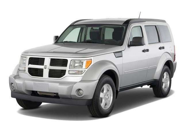2011-dodge-nitro-2wd-4-door-heat-angular-front-exterior-view_100332706_m