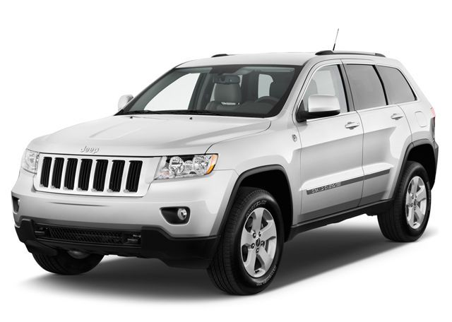 2012_jeep_grand_cherokee_angularfront