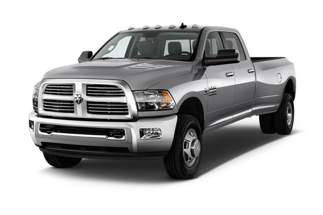 2014-ram-3500-big-horn-crew-cab-truck-angular-front