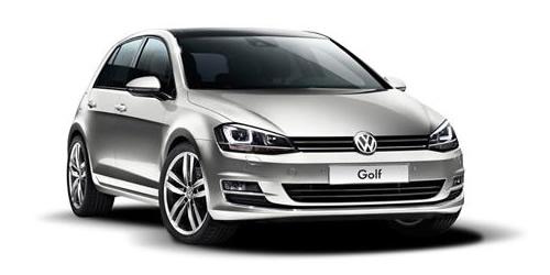2014_volkswagen_golf_1_4_tsi_3850132421206525203