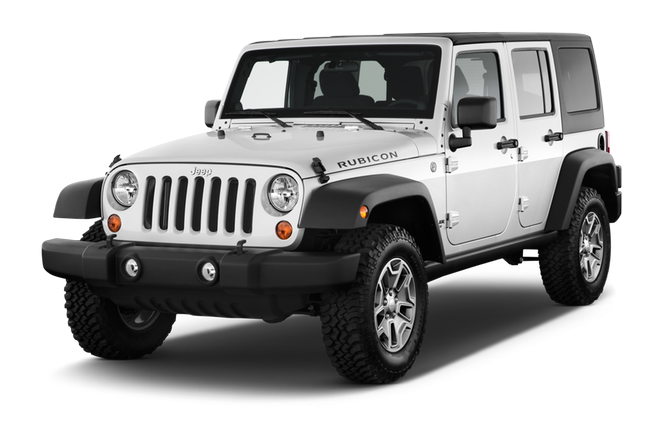 2015-jeep-wrangler-unlimited-rubicon-4x4-suv-angular-front
