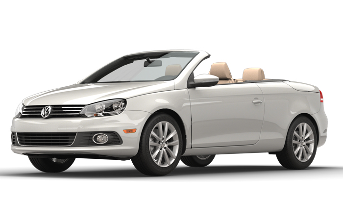 2016-volkswagen-eos-searchnew-raleigh-nc