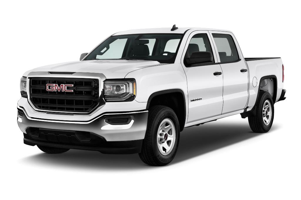 2016-gmc-sierra-1500-crew-2wd-truck-angular-front
