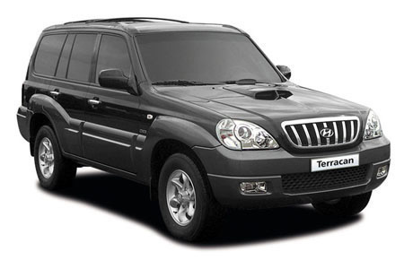 aps_hyundai_terracan_0005