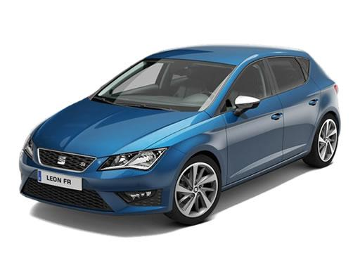 a_short_term_car_leasing_seat_leon_hatchback