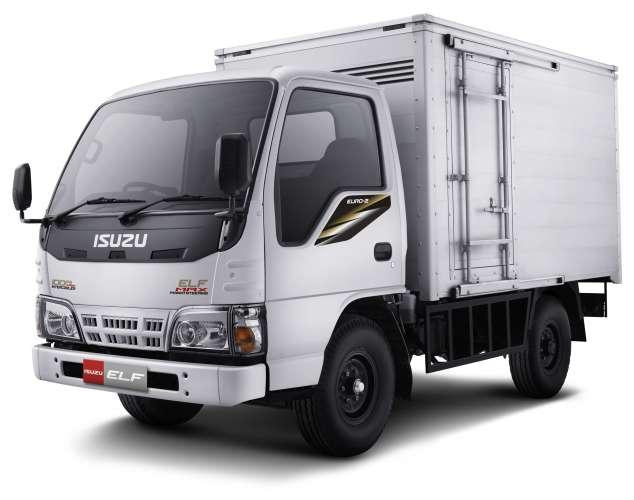 isuzu-nkr55