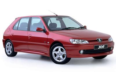 peugeot-306-1993-2002