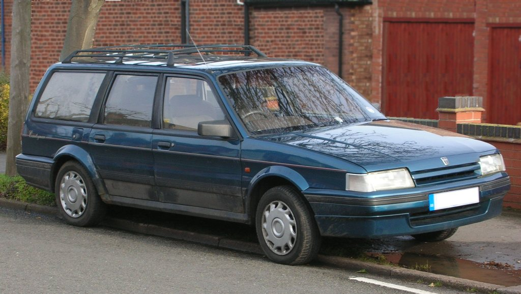 rover_montego_estate_countryman_2-0i_1993
