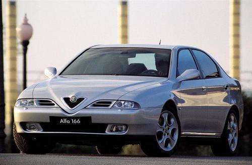 alfa-romeo-166-saloon-1999