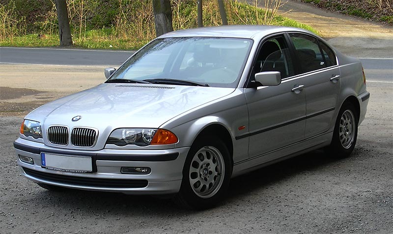cb0a9u-960