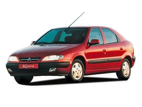 citroen-xsara-hatchback-1997