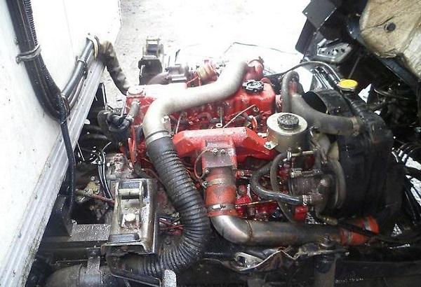 dvigatel-avtomobilya-faw-1041