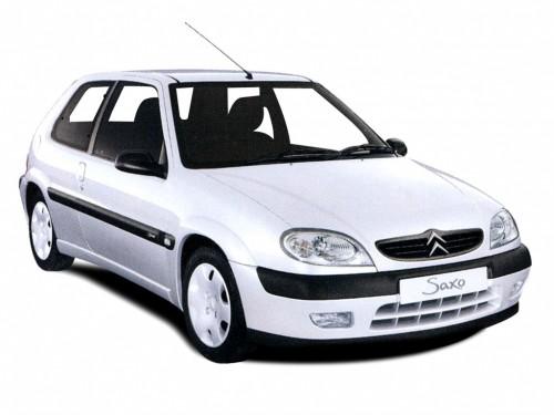 elektromobil-citroen-saxo-1