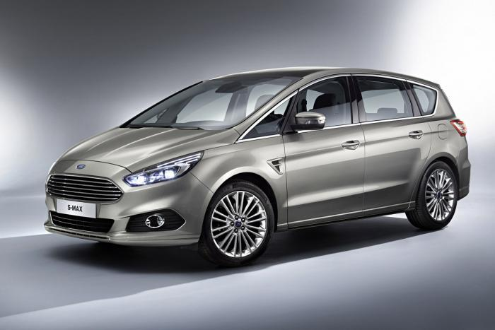 ford-s-max-953835613105