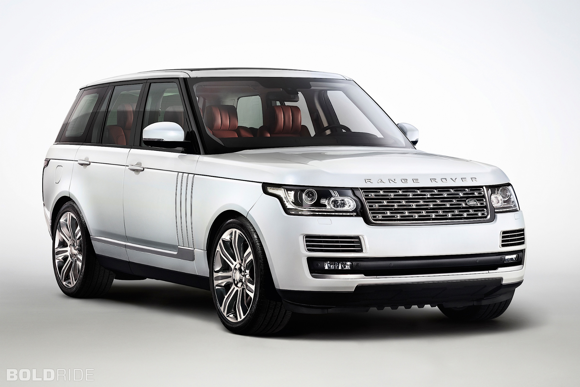 land-rover-range-rover-wallpaper-1