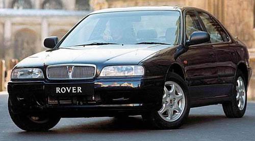 rover-600-02