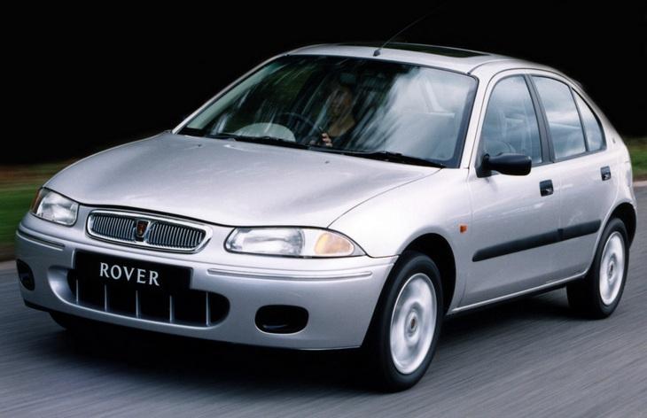 rover_200_3