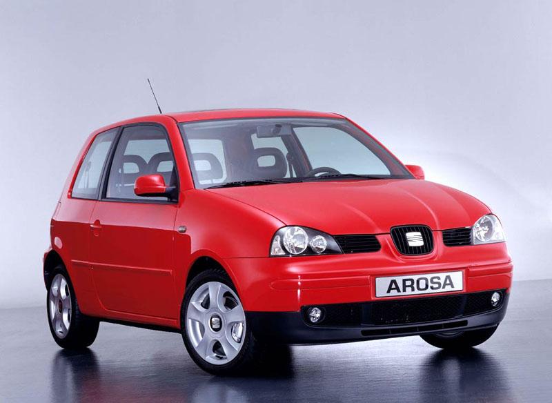 seat-arosa-01