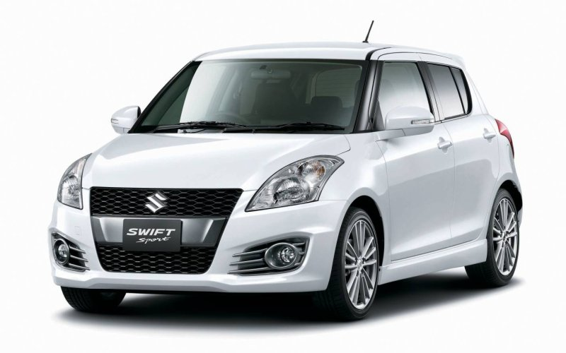 suzuki-swift-03