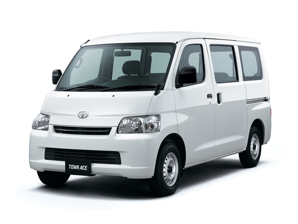 toyota_town_ace_508855