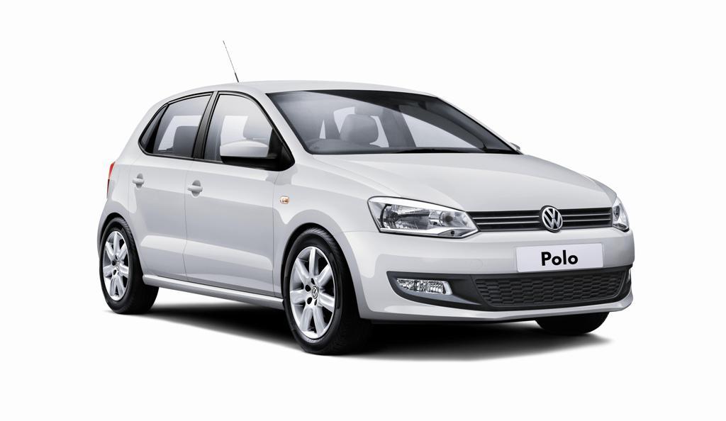 volkswagen-polo-01