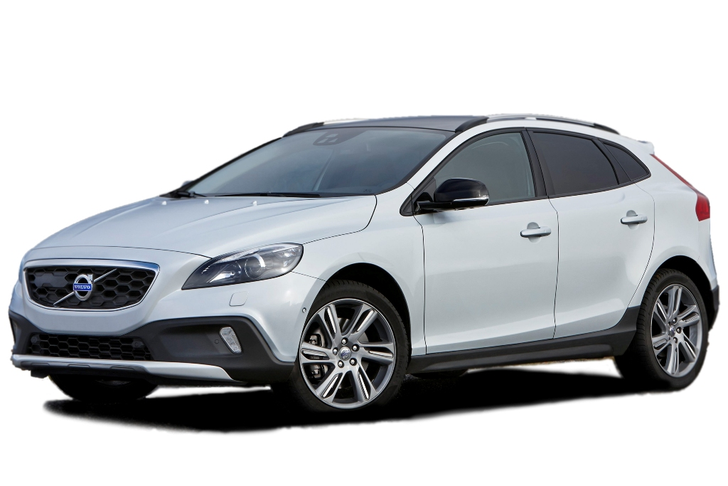 volvo-v40-cross-country-cutout