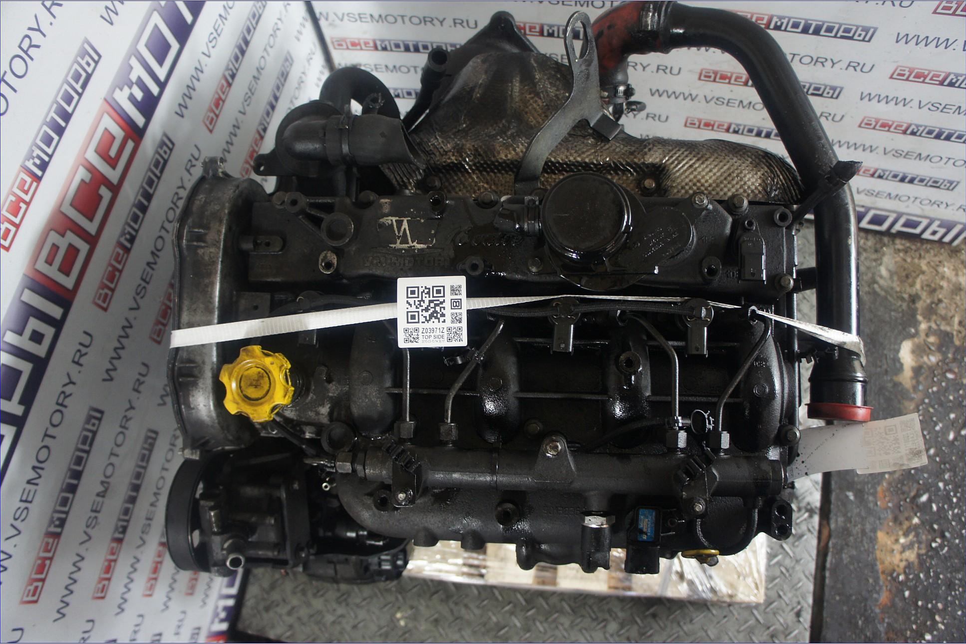 motor_vm39c
